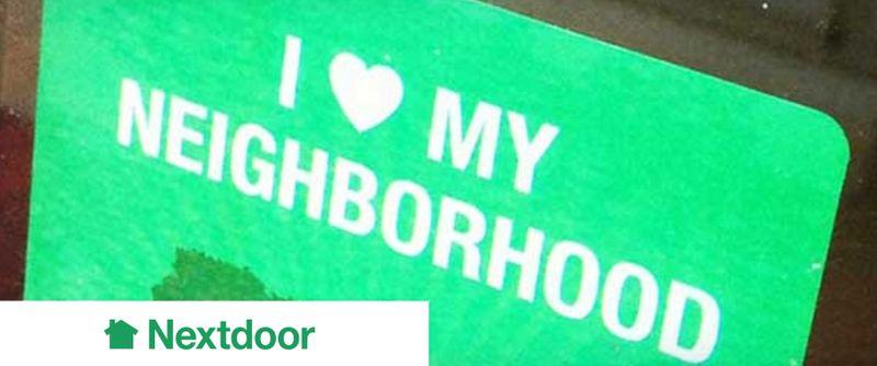 Nextdoor1b