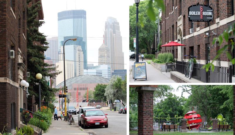 Stevens square neighborhood3