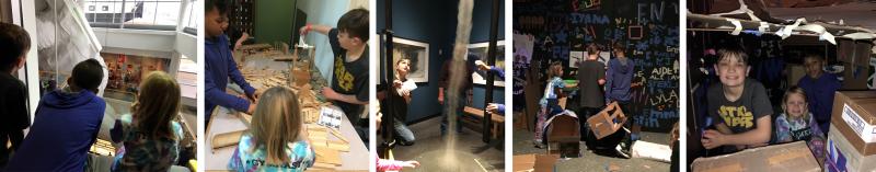 2017-01-11-science museum