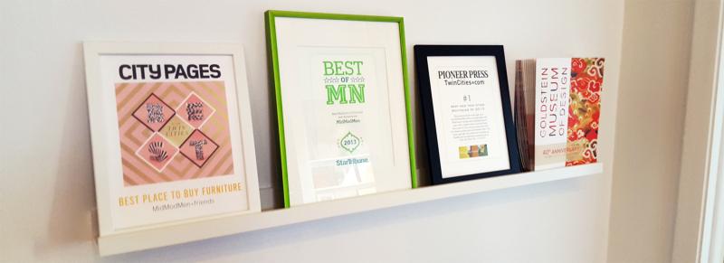 MinModMen-awards