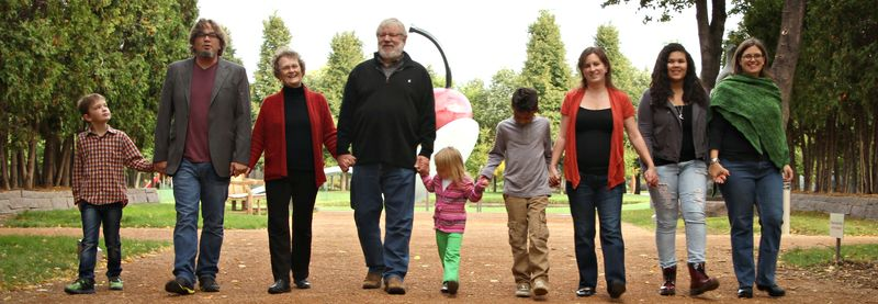 FAMILY PHOTO SHOOT - Oct 2014 009-1