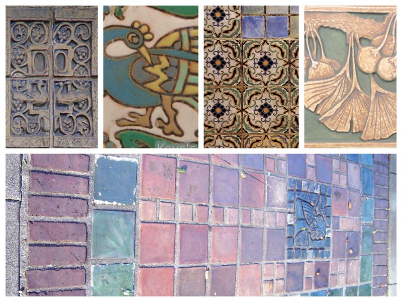 Batchelder-tile-bs31394_Fotor_Collage