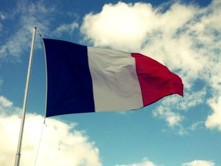 French_flag_in_Angers