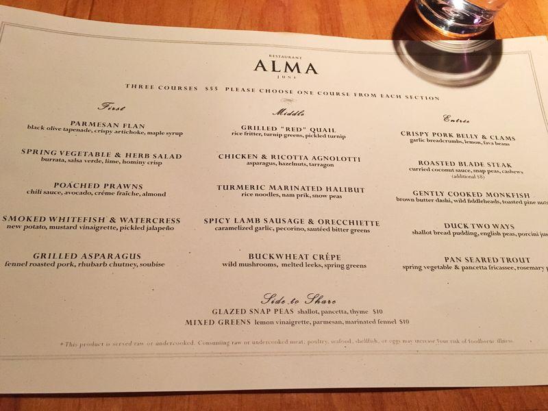 Restaurant alma-menu2