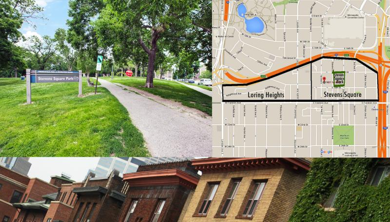 Stevens square neighborhood2