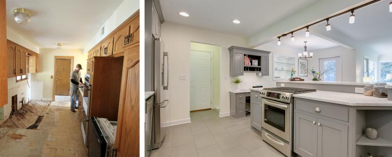 4523Hampton-kitchen1