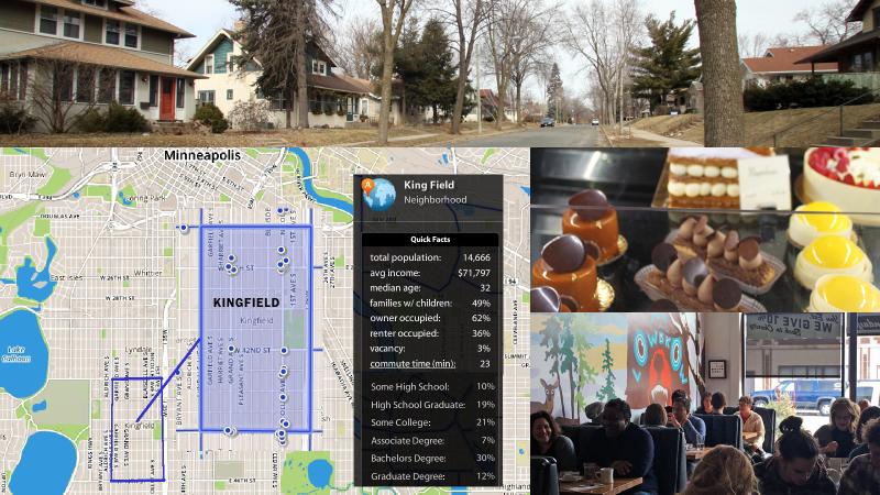 Kingsfield1-map