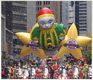 Macys parade1
