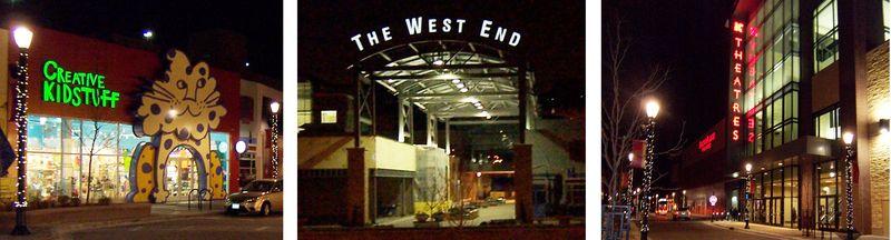 Westend1