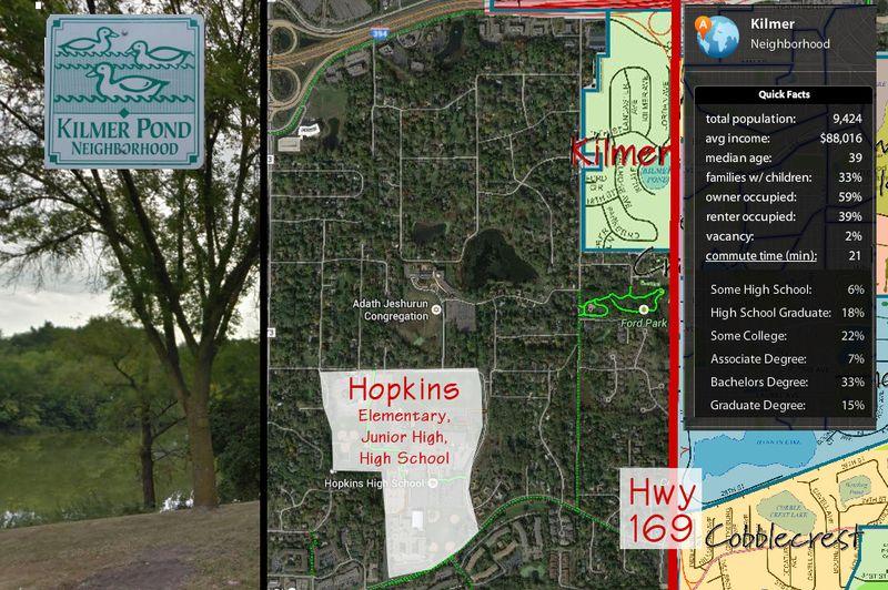 Kilmer-map1