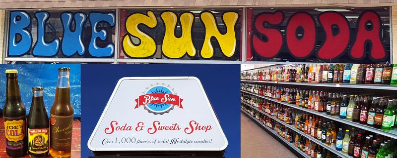 Blue sun soda1