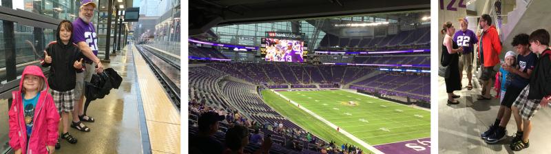2016-07-21-new stadium