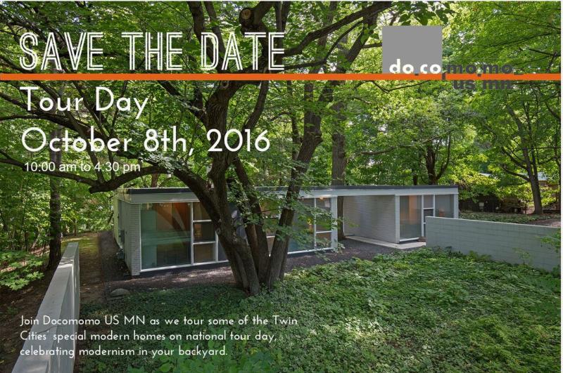 Docomomo-tour2016