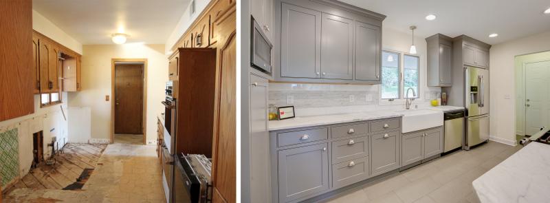 4523Hampton-kitchen3