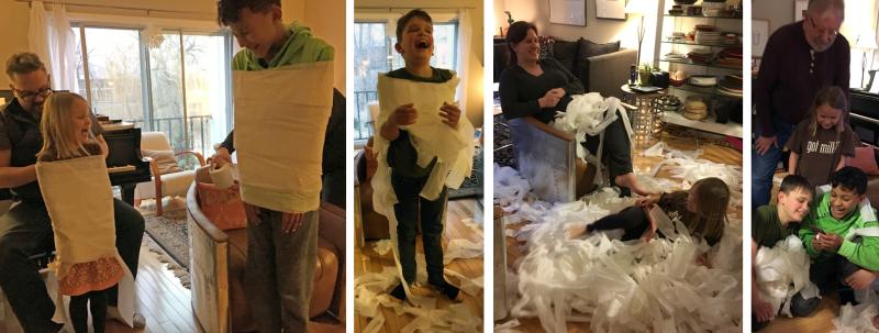 2017-03-22-toilet paper