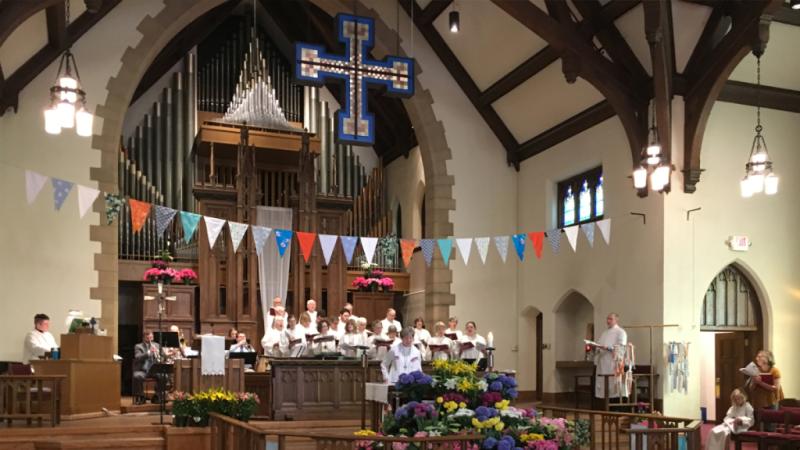 Easter-hope