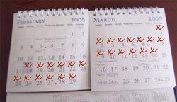 Calendarshortsale_2