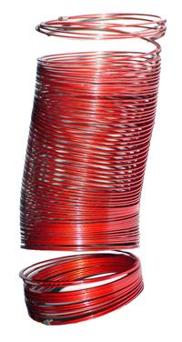 Slinky1_2